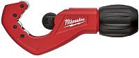 Труборез Milwaukee 3-28mm-1pc / 48229259 -