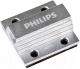Автомобильная лампа Philips 12956X2 / 38345430 -