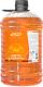 Автошампунь Lavr Orange / Ln2298 (5л) -