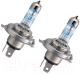Комплект автомобильных ламп Philips 12342XV+S2 / 22109428 -
