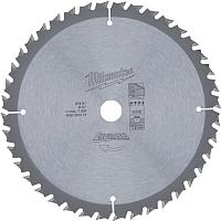Пильный диск Milwaukee 4932352314 -
