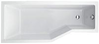 Ванна акриловая Besco Integra 150x74 L -