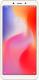 Смартфон Xiaomi Redmi 6 3Gb/64Gb (золото) -