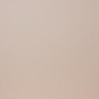 Плитка Grasaro City Style G-110/M (400x400, бежевый) -