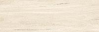 Плитка Grasaro Home Wood G-80/MR (200x600) -