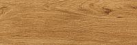 Плитка Grasaro Home Wood G-82/MR (200x600) -