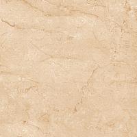 Плитка Kerranova Marble Trend Крема Марфил K-1003/MR (600x600) -