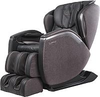 Массажное кресло Casada Hilton 3 CMS-529 (серый) -