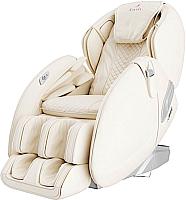Массажное кресло Casada AlphaSonic 2 CMS-527 (бежевый) -