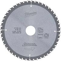 Пильный диск Milwaukee 4932352328 -