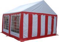 Торговая палатка Sundays P34201R -