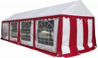 Тент-шатер Sundays P38201R -