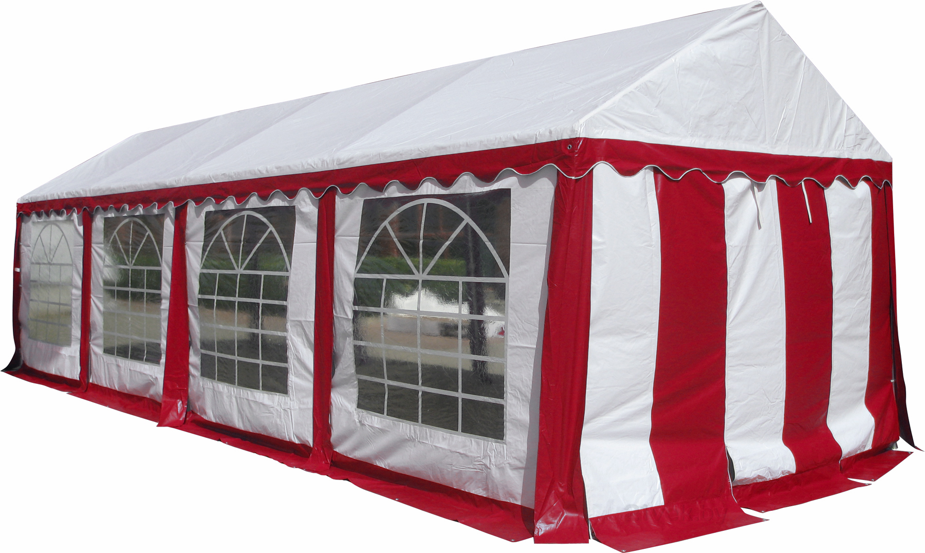Купить Тент-шатер Sundays, P38201R, Китай