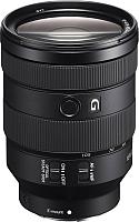 Универсальный объектив Sony FE 24-105mm F4 G OSS / SEL24105G -