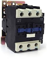 Контактор КС КМ-46512 65А 1НО/1НЗ 110В -