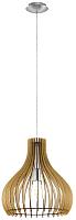 Потолочный светильник Eglo Tindori 96258 -
