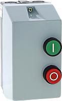 Контактор КС КМО-11860 IP-54 18А 380В -