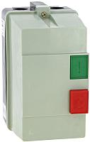 Контактор КС КМО-22560 IP-54 25А 220В -