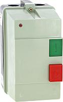 Контактор КС КМО-23260 IP-54 32А 220В -