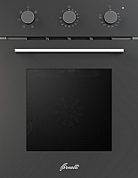 Электрический духовой шкаф Fornelli FEA 45 Corrente BL / 00022905 -