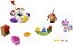 Конструктор Lego Unikitty Машина-облако Юникитти 41451 -