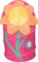 Корзина Ausini VT174-1067 (цветок) -
