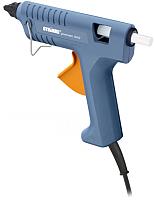 Клеевой пистолет Steinel Gluematic 3002 (333393) -