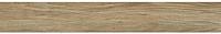 Плитка Ragno Woodessence Honey R4MF (100x700) -