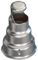 Насадка для электроинструмента Steinel 074616 -