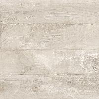 Плитка Grasaro Grunge G-61/M (400x400, коричневый) -