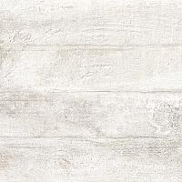 Плитка Grasaro Grunge G-60/M (400x400, серый) -