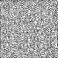 Плитка Grasaro Textile G-72/S (400x400, серый) -