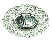 Точечный светильник Novotech Candi 370332 -
