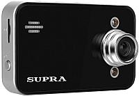 Автомобильный видеорегистратор Supra SCR-12 -