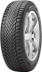 Зимняя шина Pirelli Cinturato Winter 195/65R15 95T -