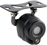Камера заднего вида Nakamichi NC-5L -