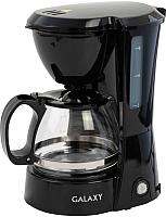 Капельная кофеварка Galaxy GL 0700 -