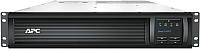 ИБП APC CD RM 2U 230V (SMT2200RMI2UNC) -