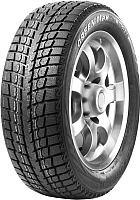 Зимняя шина LingLong GreenMax Winter Ice I-15 SUV 235/55R17 99T -
