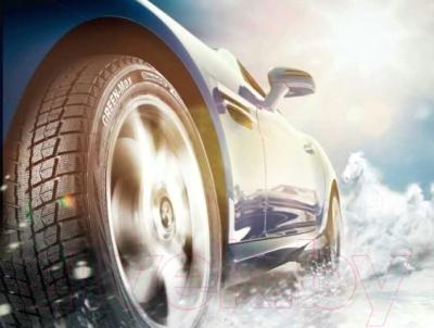 Зимняя шина LingLong GreenMax Winter Ice I-15 SUV 235/55R17 99T -