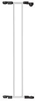 Расширитель для ворот безопасности Reer MyGate / 46720 (металл/белый) -