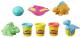 Игровой набор Hasbro Play-Doh Малыши-Динозаврики / E1953 -