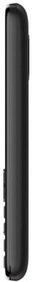 Мобильный телефон Alcatel 2003D (темно-серый)