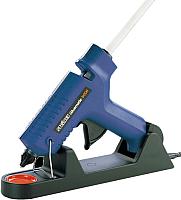 Профессиональный клеевой пистолет Steinel Gluematic 5000 (332716) -
