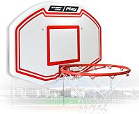 Баскетбольный щит Start Line Play 005 -