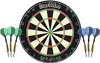 Дартс Start Line Play Pro -