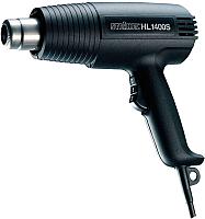 Строительный фен Steinel HL 1400 S (345914) -