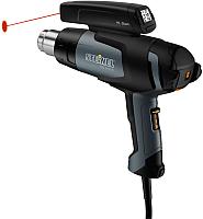Профессиональный строительный фен Steinel HG 2120 E (011772) -