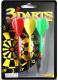 Дротики для дартса Start Line Play BL-3008 (3шт) -