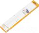 Клеевые стержни Steinel Cristal 11 / 006808 (10шт, белый) -